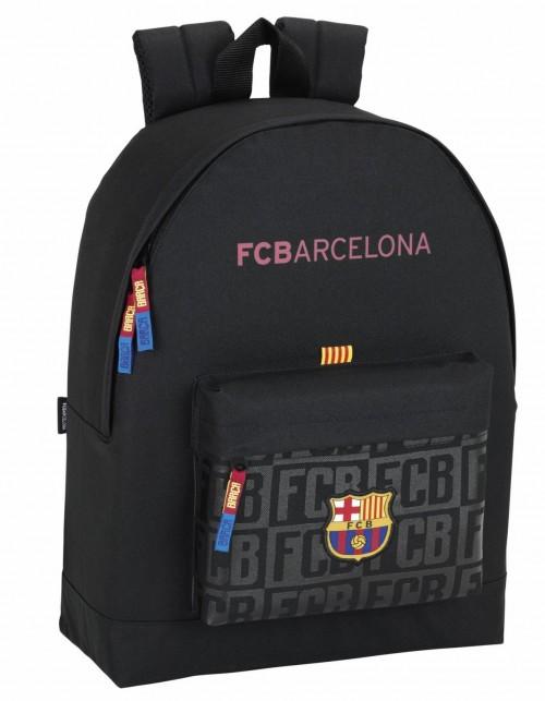 Mochila Barcelona 611725174