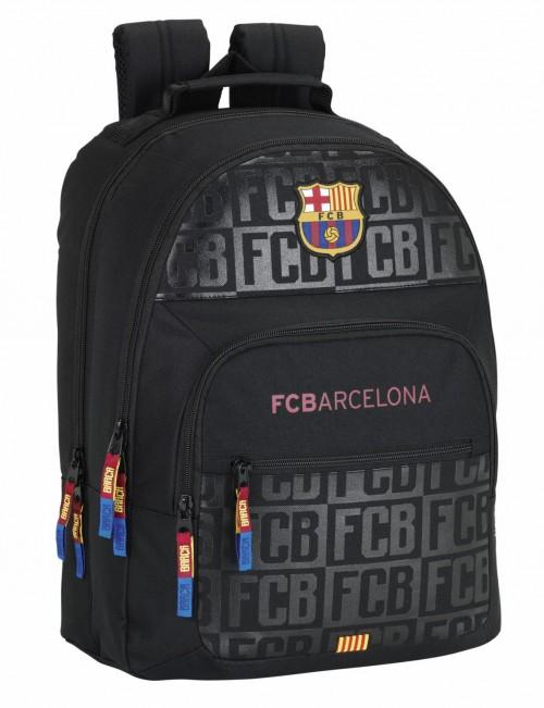 Mochila doble del Barcelona 611725560