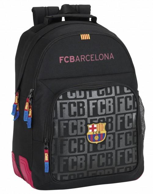 Mochila Doble Reforzada Barcelona 611725773