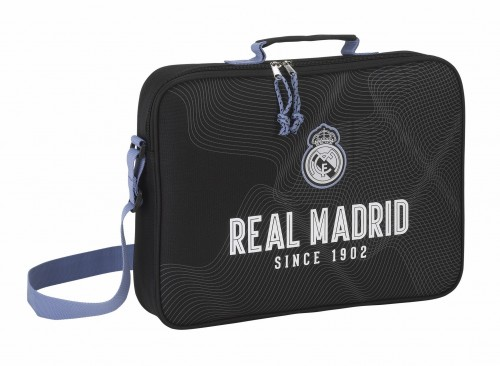 Maletín Ordenador Infantil Real Madrid 611757385