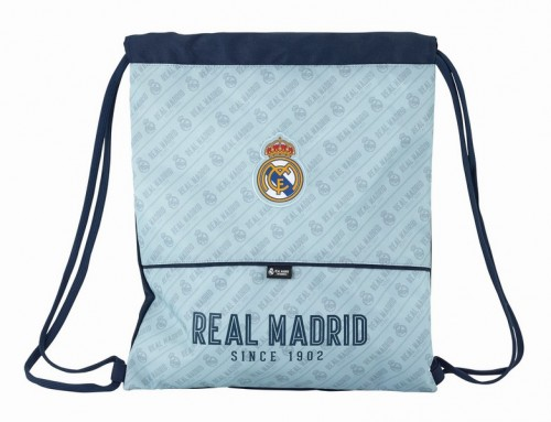 611824196 saco de cuerdas real madrid corporativa