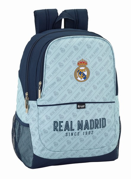 611824665 mochila corporativa real madrid