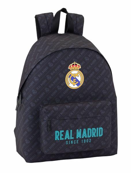 641808774 Mochila Real Madrid