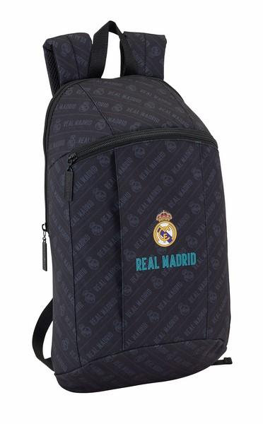 641808821 Mochila Urbana de Paseo del Real Madrid