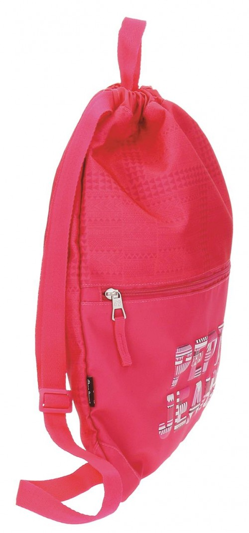 Gym Sac Pepe jeans 6613851  lateral