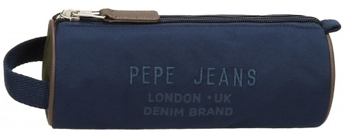 Portatodo Pepe Jeans 6664151