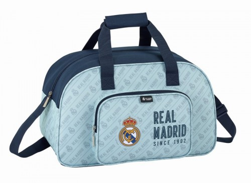 711824273 bolsa de  deporte real madrid corporativa
