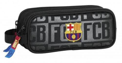 Portatodo Doble Barcelona  811725513
