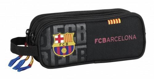 Portatodo Triple Barcelona 811725635