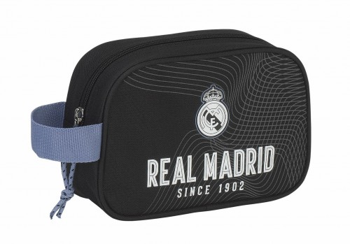 Neceser del Real Madrid 811757234