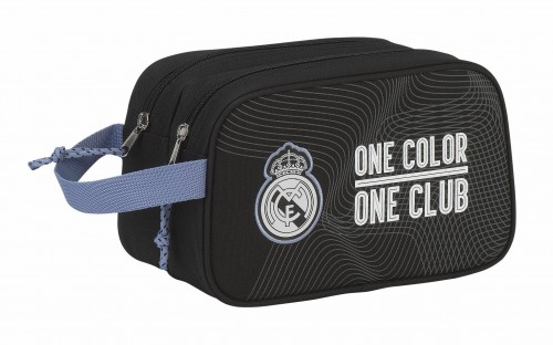 Neceser Doble Real Madrid  811757518