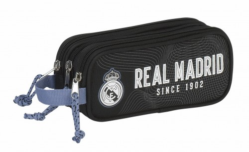 Portatodo Triple Real Madrid 811757635