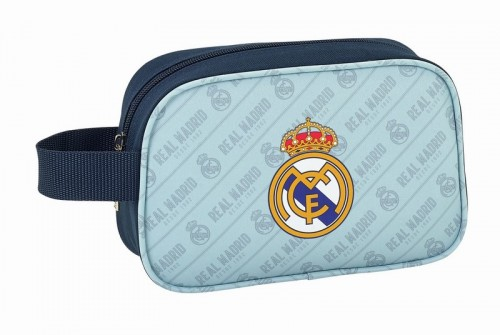 811824234 neceser del real madrid