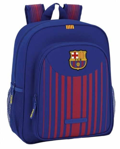 Mochila Junior Barcelona 611729640