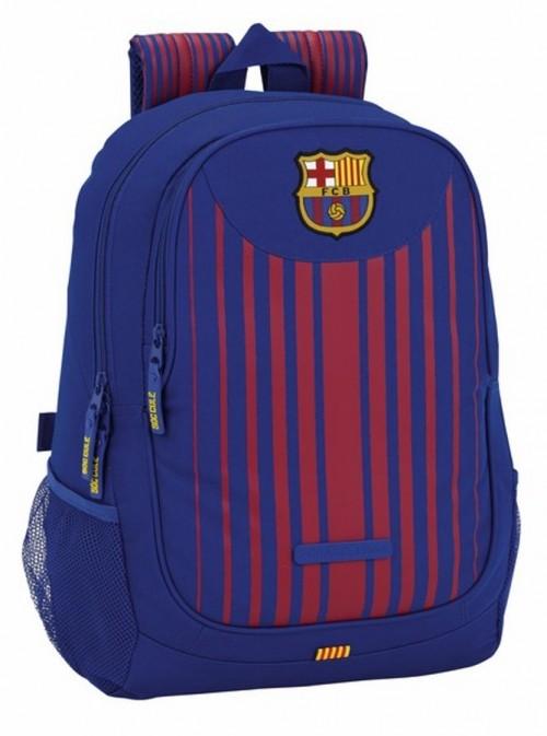 Mochila Barcelona   611729665