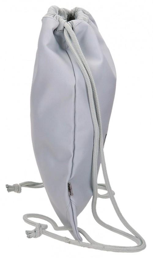 Gym Sac Pepe Jeans 6683850-2