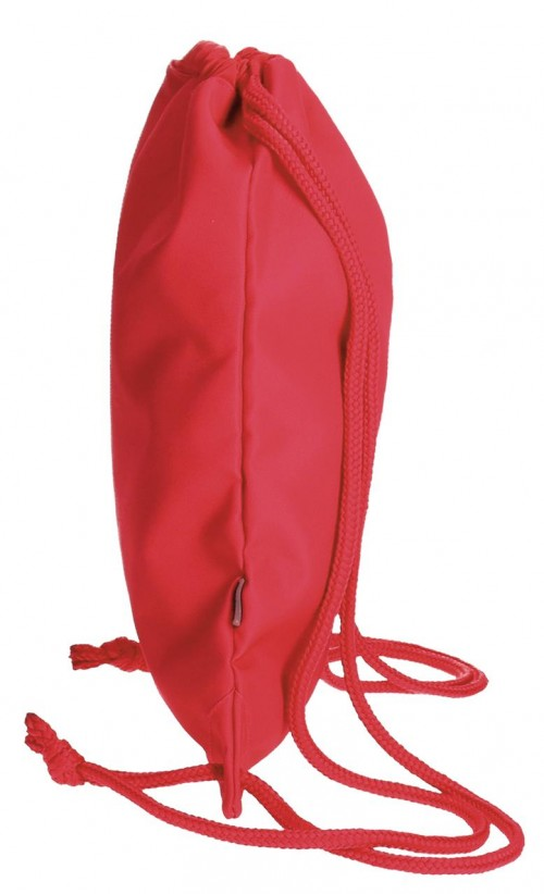Gym Sac Pepe Jeans 6683852-2 lateral