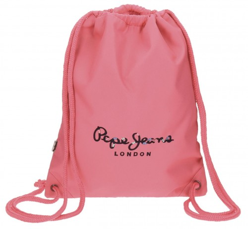 Gym Sac Pepe Jeans 6683857