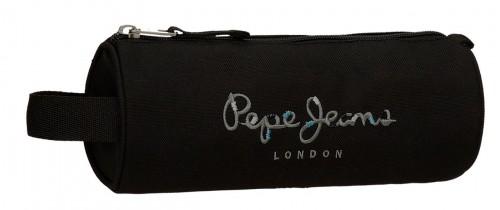 Portatodo Pepe Jeans 66823A1-8 Detalle 1