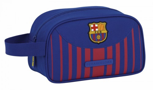 Neceser del Barcelona 811729248