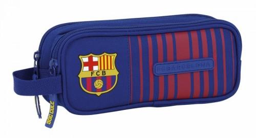 Portatodo Doble Barcelona 811729513