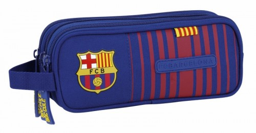 Portatodo Triple Barcelona 811729635