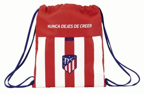 Saco de cuerda Atlético de Madrid 611758196