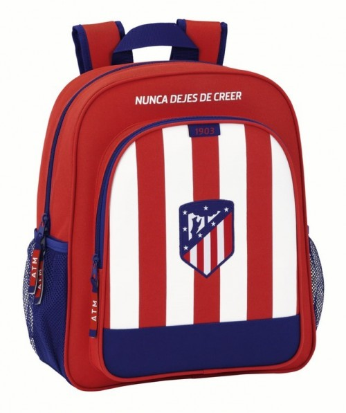 Mochila Junior Adaptable Atlético de Madrid 611758640