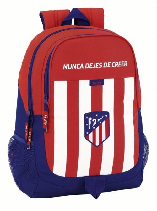 Mochila Grande Atlético de Madrid 611758665