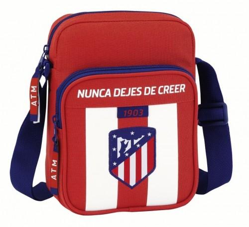 Bandolera Atlético de Madrid 611758672