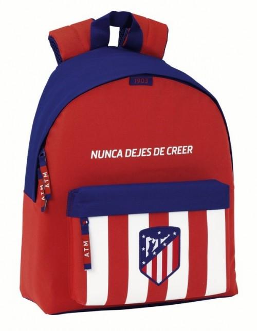Mochila Atlético de Madrid 611758774