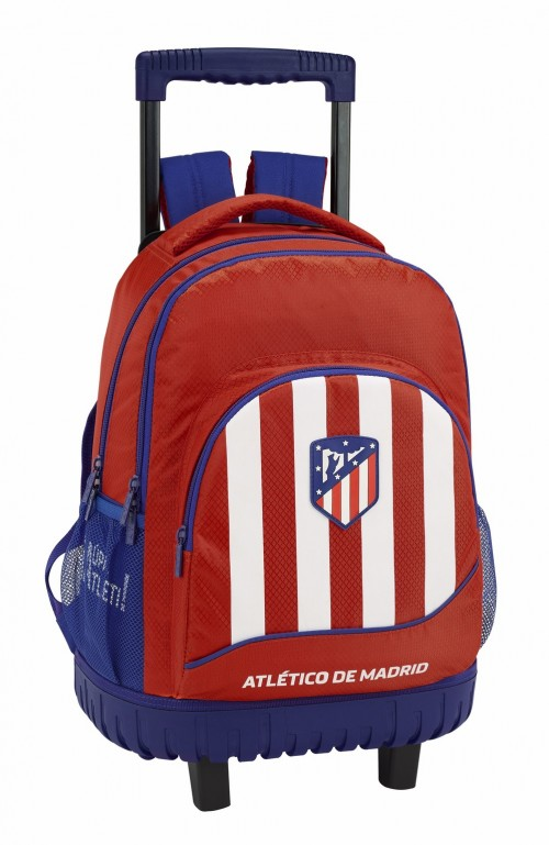 611845818 mochila reforzada atletico de madrid corporativa