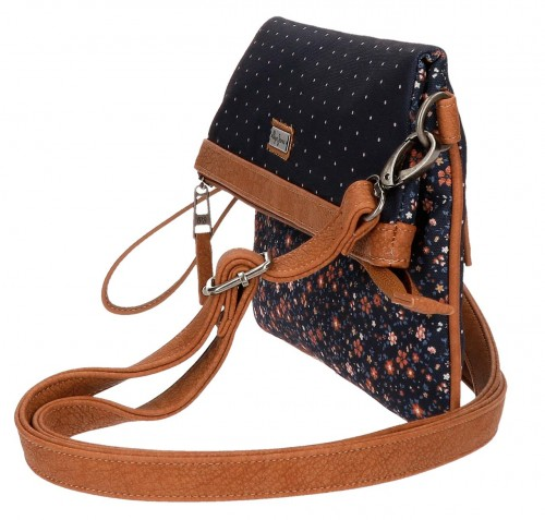 Bandolera Pepe Jeans Nancy 7015061 lateral