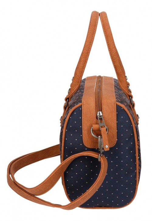 Bolso Pepe Jeans Nancy 7017161 lateral