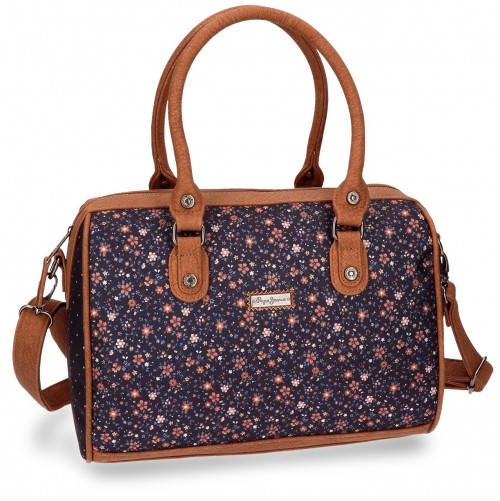 Bolso Pepe Jeans Nancy 7017161