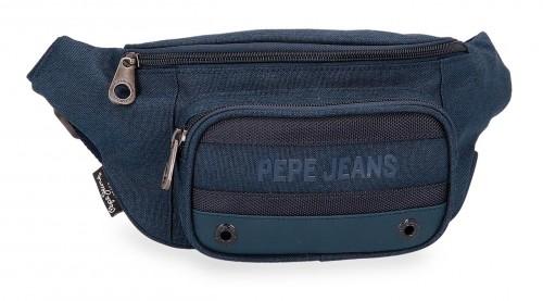 Riñonera Pepe Jeans Greenwich 7567152