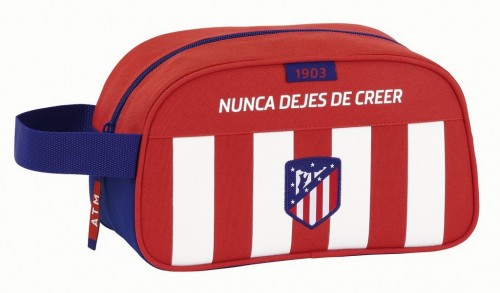 Neceser Atlético de Madrid 811758248