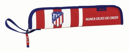 Portaflautas Atlético de Madrid 811758284