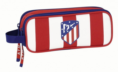 Portatodo doble Atlético de Madrid 811758513