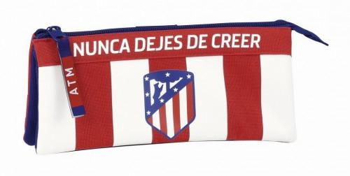 Portatodo Triple Atlético de Madrid 811758744