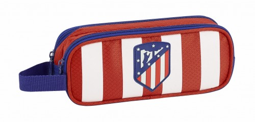 811845513 portatodo doble atlético de madrid corporativa