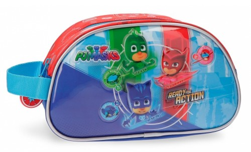 2184161 neceser adaptable pj masks