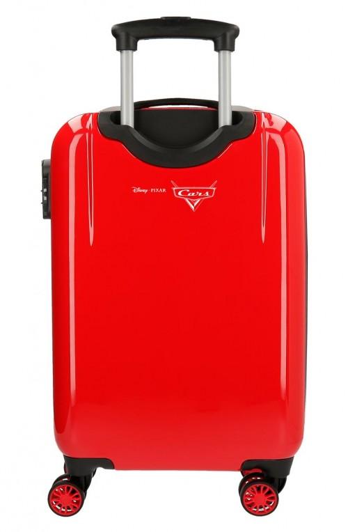 2391463 maleta cabina 4 ruedas joy cars trasera