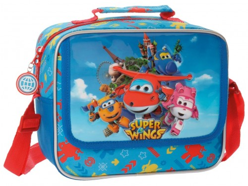 2844851 neceser adaptable bandolera super wings