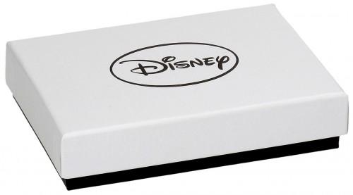 3048061 presentación en caja