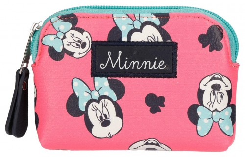 3048061 monedero minnie wink