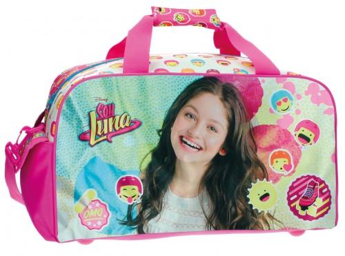 3413351 Bolsa de Viaje Yo Soy Luna