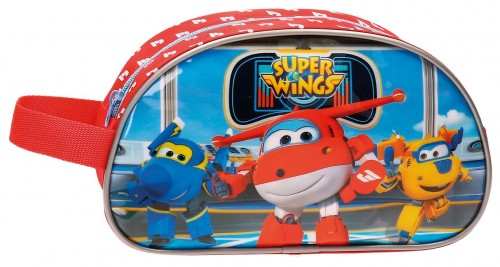 4054461 neceser adaptable super wings control