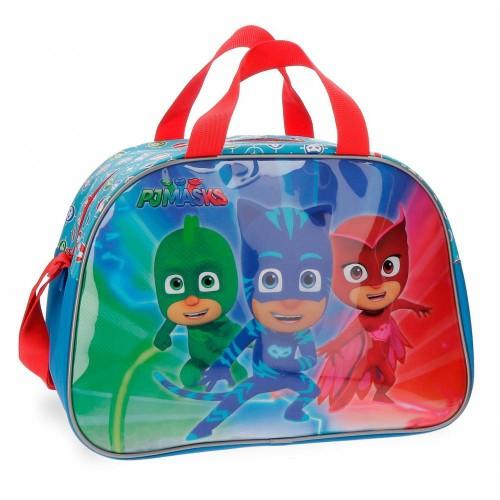 4233261 bolsa de viaje pj masks