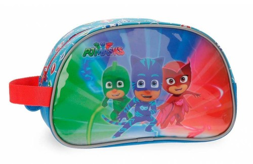 4234161 neceser adaptable pj masks
